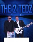 2 Tedz Brand New copy