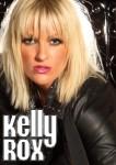 Kelly Rox