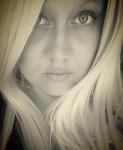 Kristen Knight newer