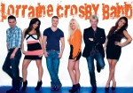 Lorraine Crosby new smaller copy
