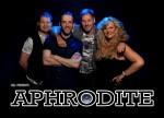 Aphrodite brand new