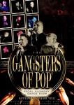 Gangsters Of Pop