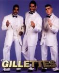 Gillettes