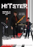 Hitster Poster final