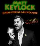 Matt Keylock