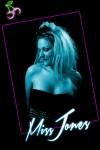 Miss Jones NEW1