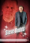 Steve Dodds NEW