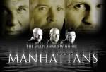 manhattans-posternew2015