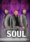 simply  soul boys