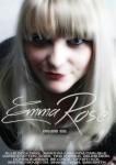 Emma Rose Poster