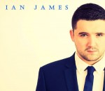 Ian James new