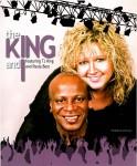 King & I new