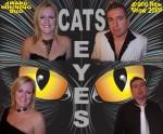 cats eyes resize