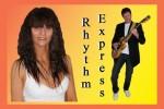 rhythm express new3