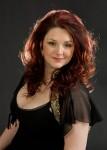 Carrie Steele NEW