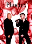 Phoenix Duo