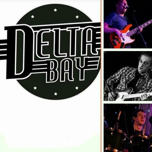 deltabay-band