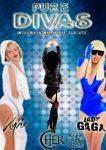 pure-divas-2016-poster