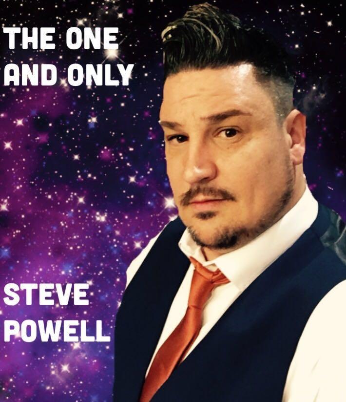 steve-powell