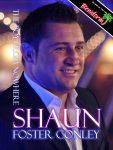Shaun Foster Conley 3