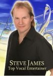 Steve James pic