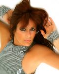 Sue Cassidy 3