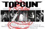 TopGun band