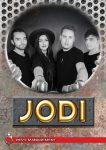 Jodi new poster