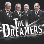 The Dreamers jpg