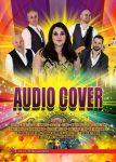 Audio Cover NEW 2018